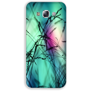 Mott2 Back Cover For Samsung Galaxy A8 Samsung Galaxy A8-Hs05 (144) -23048