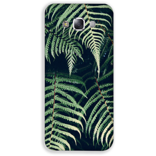 Mott2 Back Cover For Samsung Galaxy A8 Samsung Galaxy A8-Hs05 (157) -23064