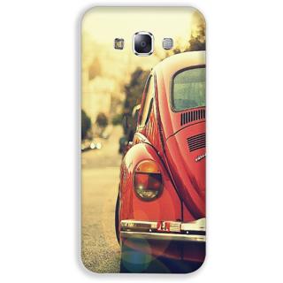 Mott2 Back Cover For Samsung Galaxy E5 Samsung Galaxy E-5-Hs05 (147) -23212