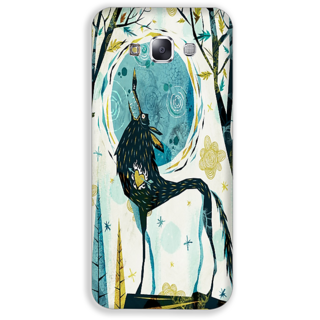 Mott2 Back Cover For Samsung Galaxy E5 Samsung Galaxy E-5-Hs05 (16) -23226
