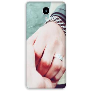 Mott2 Back Cover For Samsung Galaxy J5 Samsung Galaxy J5-Hs05 (195) -23742