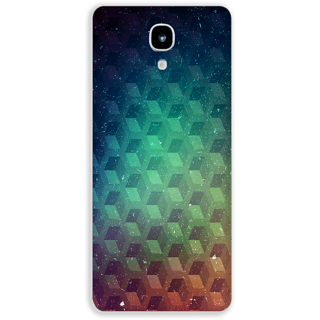 Mott2 Back Cover For Samsung Galaxy J5 Samsung Galaxy J5-Hs05 (206) -23752