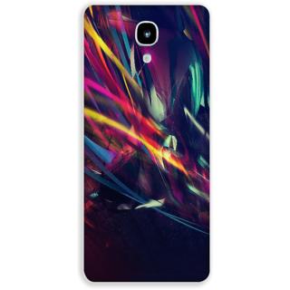 Mott2 Back Cover For Samsung Galaxy J5 Samsung Galaxy J5-Hs05 (221) -23768