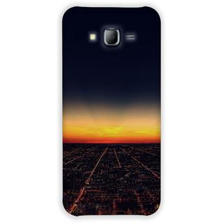 Mott2 Back Cover For Samsung Galaxy J7 Samsung Galaxy J7-Hs05 (129) -23826