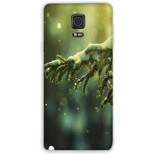 Mott2 Back Cover For Samsung Galaxy Note Edge Samsung Galaxy Note Edge-Hs05 (142) -24482