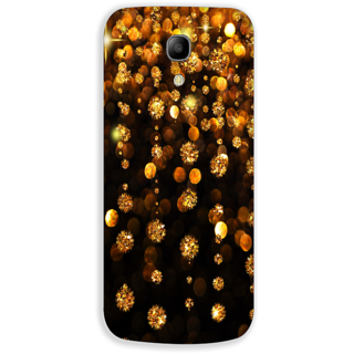 Mott2 Back Cover For Samsung Galaxy S4 Mini Samsung Galaxy S-4 Mini-Hs05 (223) -24888