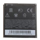 HTC Desire VC Battery BL11100 1650 MAh