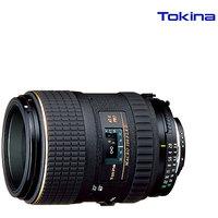 Tokina AF 100mm F/2.8 MACRO AT-X M100 D N/AF