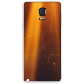 Mott2 Back Cover For Samsung Galaxy Note Edge Samsung Galaxy Note Edge-Hs05 (193) -24540