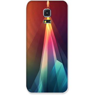 Mott2 Back Cover For Samsung Galaxy S5 Samsung Galaxy S-5-Hs05 (218) -25202