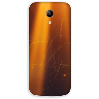 Mott2 Back Cover For Samsung Galaxy S4 Mini Samsung Galaxy S-4 Mini-Hs05 (193) -24858