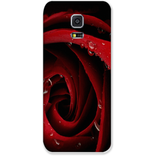 Mott2 Back Cover For Samsung Galaxy S5 Samsung Galaxy S-5-Hs05 (135) -25110