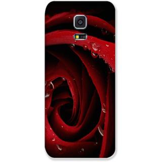 Mott2 Back Cover For Samsung Galaxy S5 Samsung Galaxy S-5-Hs05 (135) -25110