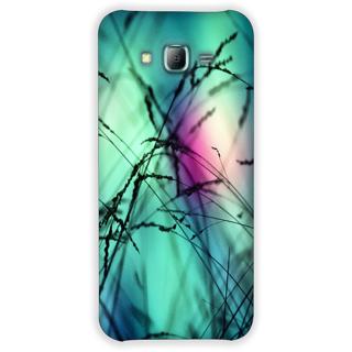 Mott2 Back Cover For Samsung Galaxy Grand Max Samsung Grand Max-Hs05 (144) -25759
