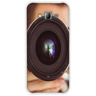 Mott2 Back Cover For Samsung Galaxy On5 Samsung On5-Hs05 (188) -25969