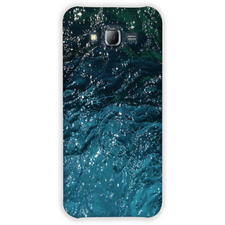 Mott2 Back Cover For Samsung Galaxy On5 Samsung On5-Hs05 (224) -26007