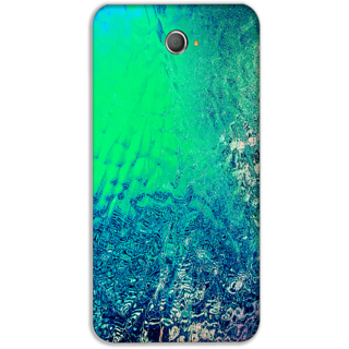 Mott2 Back Cover For Sony Xperia E4 Sony E-4-Hs05 (208) -26469