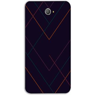 Mott2 Back Cover For Sony Xperia E4 Sony E-4-Hs05 (210) -26472