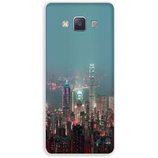 Mott2 Back Cover For Samsung Galaxy A5 Samsung-Galaxy-A5-Hs05 (124) -26218
