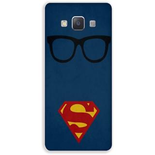 Mott2 Back Cover For Samsung Galaxy A5 Samsung-Galaxy-A5-Hs05 (14) -26234