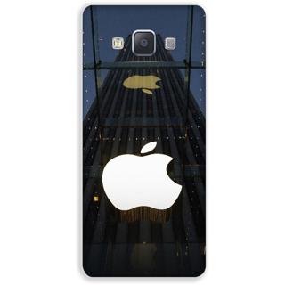 Mott2 Back Cover For Samsung Galaxy A5 Samsung-Galaxy-A5-Hs05 (167) -26269