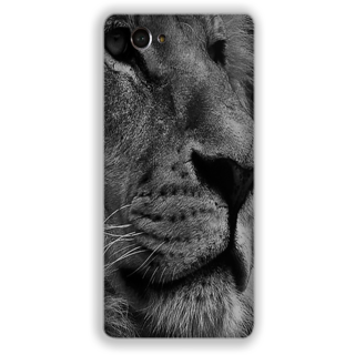 Mott2 Back Cover For Sony Xperia Z4 Compact Sony Z-4 Mini-Hs05 (181) -27404