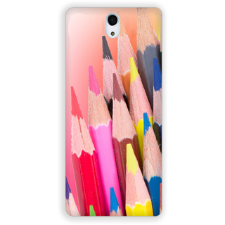 Mott2 Back Cover For Sony Xperia C5 Ultra  Sony Xperia C5 Ultra-Hs05 (27) -27006