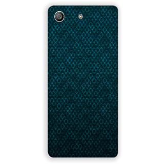 Mott2 Back Cover For Sony Xperia M5 Aqua  Sony M5-Hs05 (207) -26787