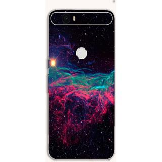 Mott2 Back Cover For Huawei Nexus 6P Huawei Nexus 6P-Hs05 (116) -29523