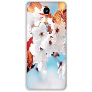 Mott2 Back Cover For Samsung Galaxy J5 Samsung Galaxy J5-Hs05 (118) -30441