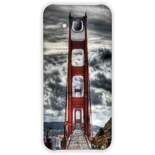 Mott2 Back Cover For Samsung Galaxy J7 Samsung Galaxy J7-Hs05 (106) -30451