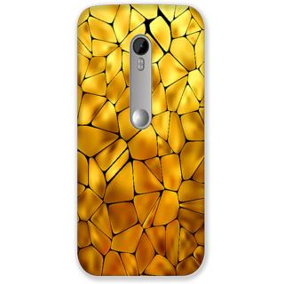Mott2 Back Cover For Motorola Moto X Play Moto X Play-Hs05 (11) -30110