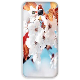 Mott2 Back Cover For Samsung Galaxy E7 Samsung Galaxy E-7-Hs05 (118) -30395