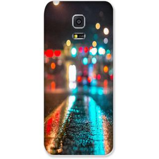 Mott2 Back Cover For Samsung Galaxy S5 Mini Samsung Galaxy S-5 Mini-Hs05 (102) -30608
