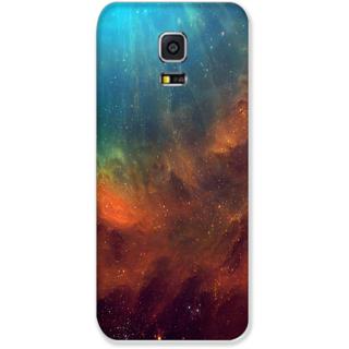 Mott2 Back Cover For Samsung Galaxy S5 Mini Samsung Galaxy S-5 Mini-Hs05 (114) -30621