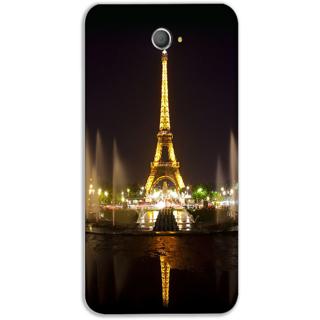Mott2 Back Cover For Sony Xperia E4 Sony E-4-Hs05 (110) -30824