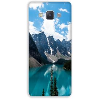 Mott2 Back Cover For Samsung Galaxy A5 Samsung-Galaxy-A5-Hs05 (112) -30803