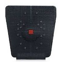 Magnetic Power Accupressure Relief Mat Best Deals With
