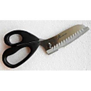 Heavy Duty Aodemei Kitchen Scissors