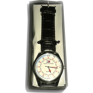 Tommy Hilfiger Gents Watch