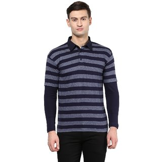 3fd0824a Men T-Shirts & Polos Price List in India 13 June 2019 | Men T-Shirts ...