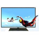 """Videocon VJB32PM-JOA 32"""" 3D LED Television"""