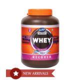 Venkys Whey Protein 1kg Mango Free Shaker