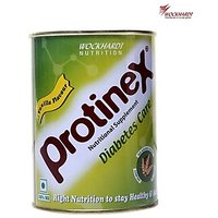 Protinex Diabetes - No Added Sugar 250 GM