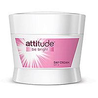 Amway Attitude Be Bright Day Cream(50 Gms)