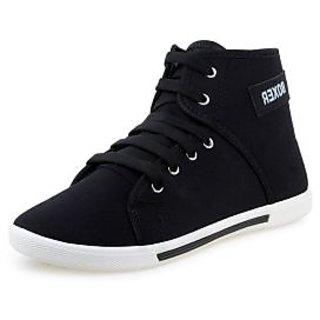 Chevit Boxer Men's Casual Sports Sneaker Shoes