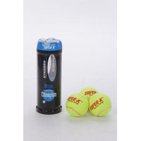Super-K Training Tennis Ball