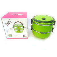 HENGLI 1400ML LUNCH BOX