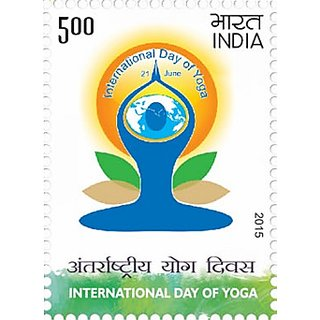 India Post Stamp Year Pack 2015