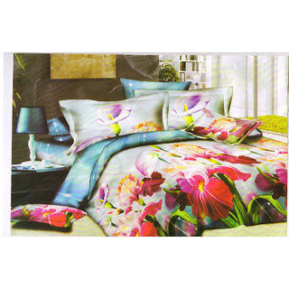 Top Selling Bedsheets - Clearance Sale low price image 11